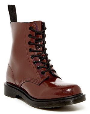 Up to 69% Off Ecco, Dr. Martens & More Booties @ Nordstrom Rack