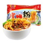 $2.7 LIUQUAN Instant Spicy Rice Noodle 268g