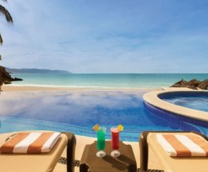 Up To 55% Savings Hyatt All Inclusive Resorts Sale