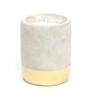Paddywax Amber & Smoke 3.5 oz. Candle   South Moon Under