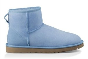 Up to 60% Off Select Styles @ UGG Closet