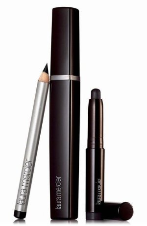 Laura Mercier 'Smoky On-the-Go' Set ($60 Value)