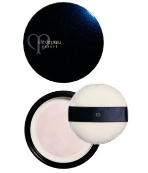 Last Day! Up to $200 Off Cle de Peau Beaute Beauty Purchase @ Bergdorf Goodman