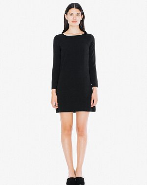 50% Off Dresses @ American Apparel