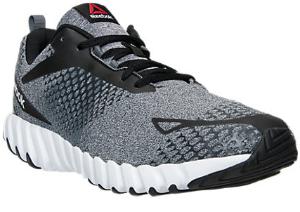Men's Reebok TwistForm Blaze Running Shoes
