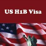 中国员工没抽中,美国公司把移民局告上法庭,坚决对撕到底!