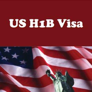 H1B抽签明年或取消?中国员工没抽中,美国公司把移民局告上法庭,坚决对撕到底!