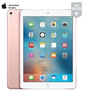 $599 Apple 9.7
