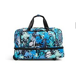 Extra 40% Off Sale Purchase @ Vera Bradley