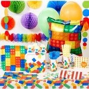 As low as $1.3Discover a Fun and Adorable Party Theme @ Walmart