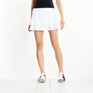 Endurance Skirt |Skirts and Dresses Running| lucy activewear