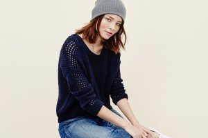 Up to 81% Off 360 Cashmere & Skull Cashmere @ Hautelook