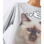Topshop by Tee & Cake Collection @ Nordstrom