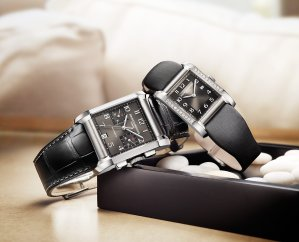 Up to 66% Off + Extra 10% Off Baume & Mercier Watches @ WorldofWatches.com