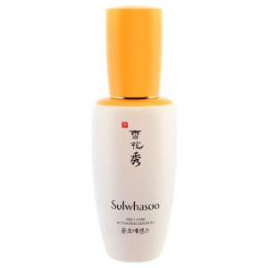 Sulwhasoo First Care Activating Serum 60ml | YESSTYLE