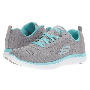 SKECHERS Flex Appeal 2.0 女式运动鞋