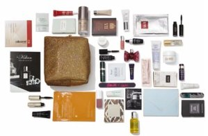 Dozens of GWPwith Beauty Purchase @ Saks Fifth Avenue