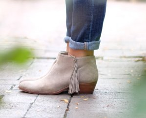 Up to 70% Off Sam Edelman Boots @ 6PM.com
