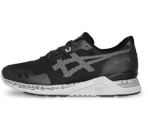 $42.99 ASICS Tiger GEL-Lyte EVO NT Shoes