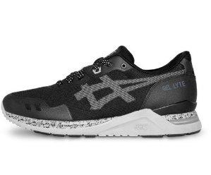 $42.99 ASICS Tiger GEL-Lyte EVO NT Shoes