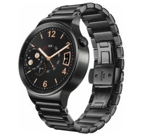 as low as $199 Huawei Watches on Sale @Best Buy