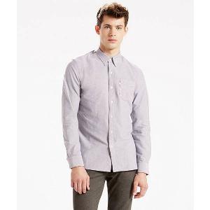 Sunset One Pocket Shirt   Antartica  Levi's® United States (US)