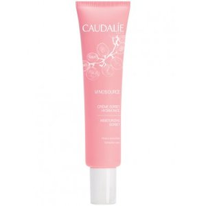 Vinosource Moisturizing Sorbet | For Sensitive/Dry Skin - Caudalie