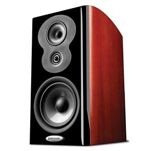 $649.99(原价$1499.98)超值史低!Polk Audio 普乐之声 LSiM703 书架音箱 x 2