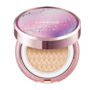 LANEIGE Milky Way Fantasy BB Cushion Whitening C13 (Limited Edition)