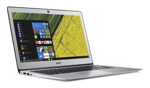 $599.99 Acer Swift 3 14