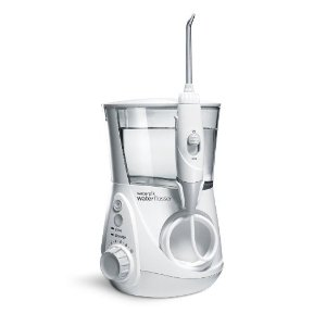 Waterpik Aquarius WP-660专业水牙线