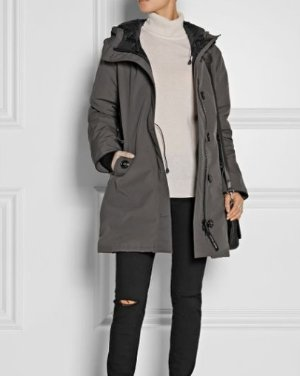 30% OffWith Canada Goose Purchase @ THE OUTNET