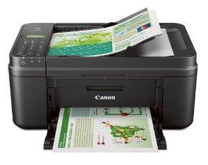 $39 (原价$59.97)佳能 PIXMA MX490 无线多功能打印一体机