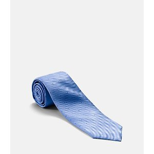 Small Dot Tie - JackSpade
