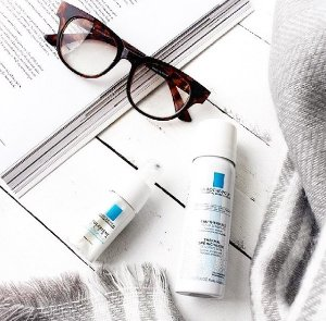 31% Off Sitewide Plus Earn 3% Back in Loyalty Rewards with La Roche-Posay Purchase