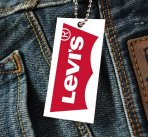 Up to 75% Off Closeout Styles @ Levis