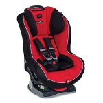 Select Britax Car Seats @ Amazon.com