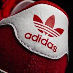 Kids Apparel Sale @ adidas
