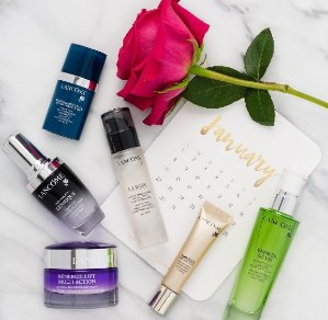 Up to $25 OffSitewide @ Lancôme