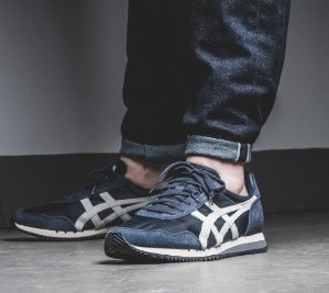 20% Off Regular-Priced & Sale ASICS Products @Lord & Taylor