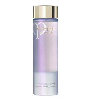 $95 Cle de Peau Beaute Essential Correcting Refiner, 5.7 oz. @ Bergdorf Goodman