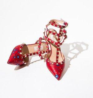 Extra 20% OffDesigner Shoes @ Luisaviaroma