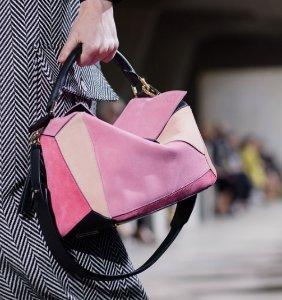 Up to $500 Gift Card with Loewe Women Handbags Purchase @ Neiman Marcus