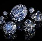 From $381.99 GIA Certified Loose Diamond @ Amazon.com