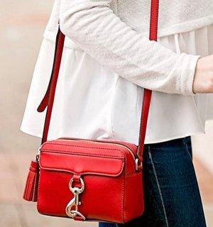 Extra 50% OffCamera Handbag Sale @ Rebecca Minkoff