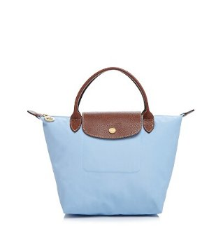Up to 55% Off Longchamp on Sale @ Bloomingdales