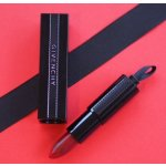 Givenchy Rouge Interdit Satin Lipstick- Marble Rouge Revelateur @ Sephora.com