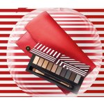 With Any Purchase @ Estee Lauder