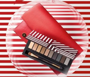 Limited Edition Makeup Collection for $25 (Worth Over $100)With Any Purchase @ Estee Lauder