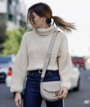 Up to 50% Off + Extra 25% Off Rebecca Minkoff Bag Sale @ shopbop.com